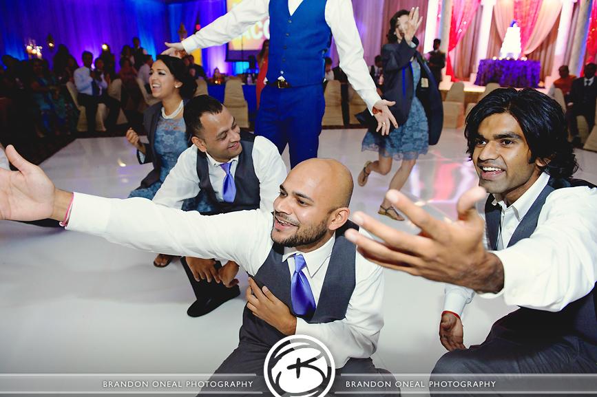 Alexandria-indian-wedding-0073