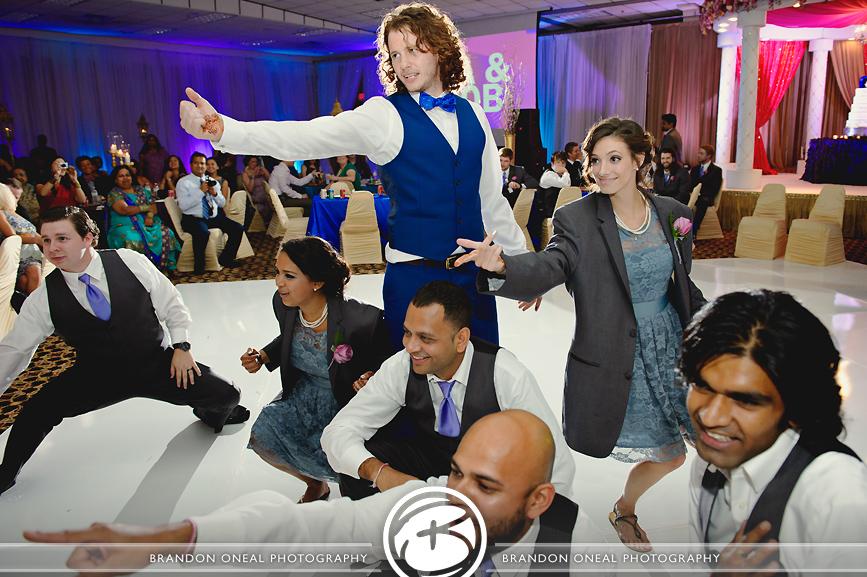 Alexandria-indian-wedding-0074