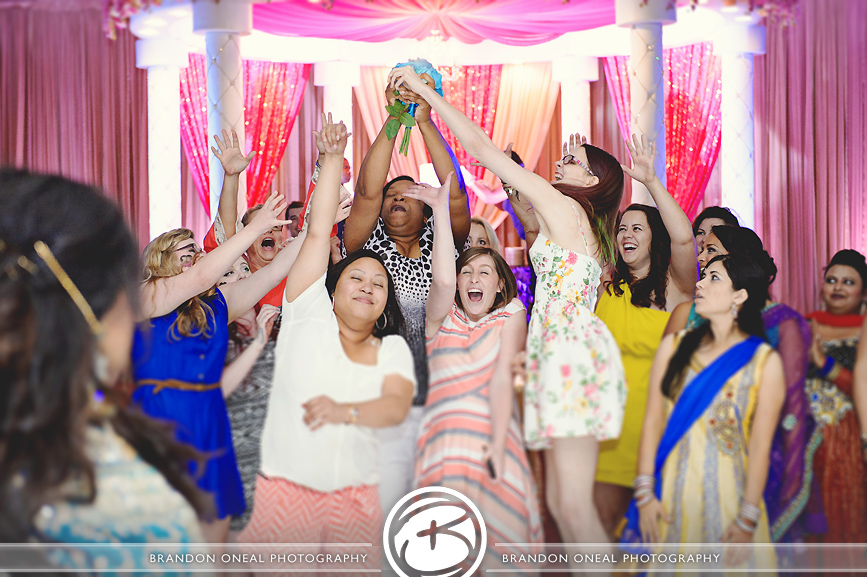 Alexandria-indian-wedding-0076