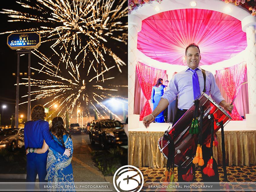 Alexandria-indian-wedding-0082