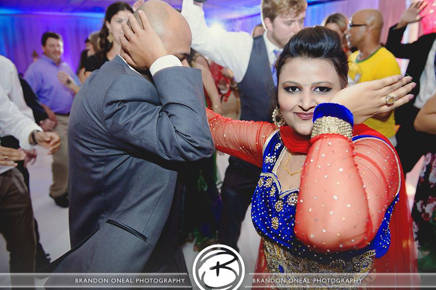Alexandria-indian-wedding-0084