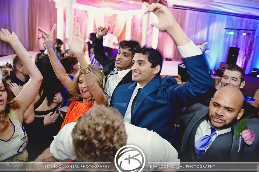 Alexandria-indian-wedding-0085