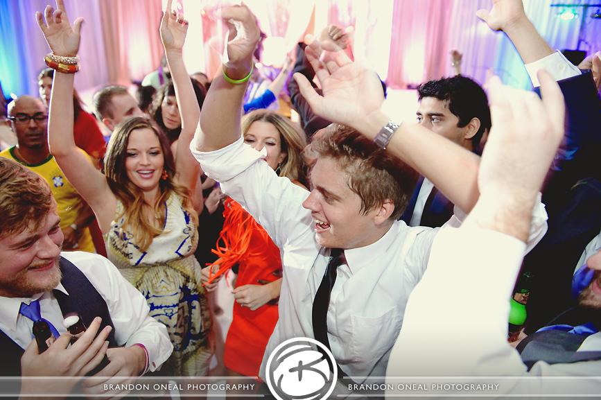 Alexandria-indian-wedding-0086