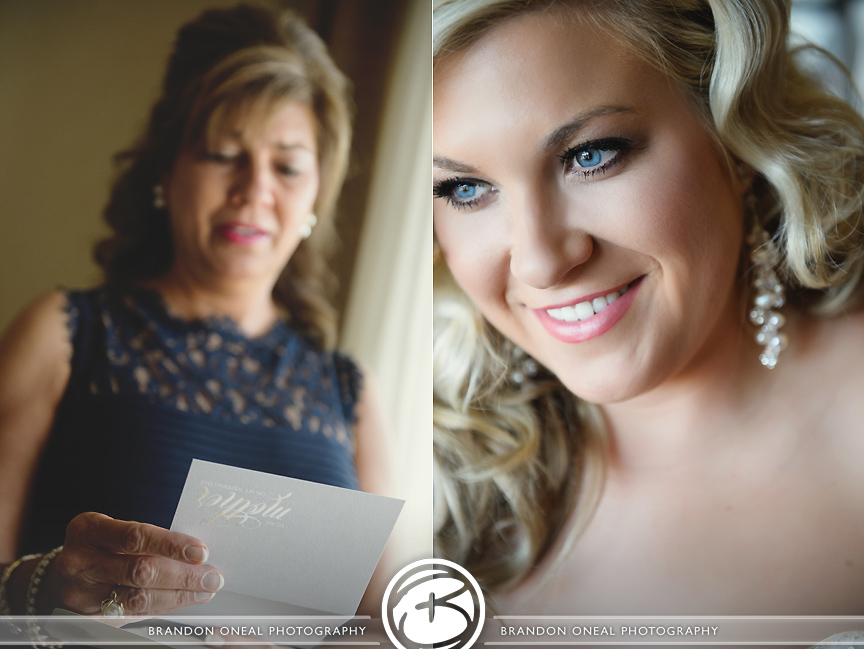 Dupuy_Trimble_Wedding-0173