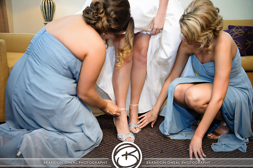 Dupuy_Trimble_Wedding-0232