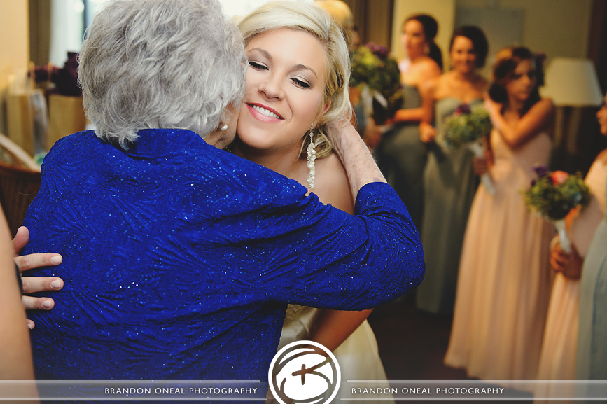 Dupuy_Trimble_Wedding-0240