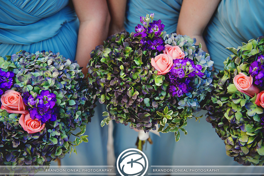Dupuy_Trimble_Wedding-0263