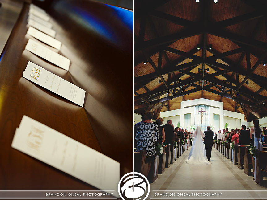 Dupuy_Trimble_Wedding-0323