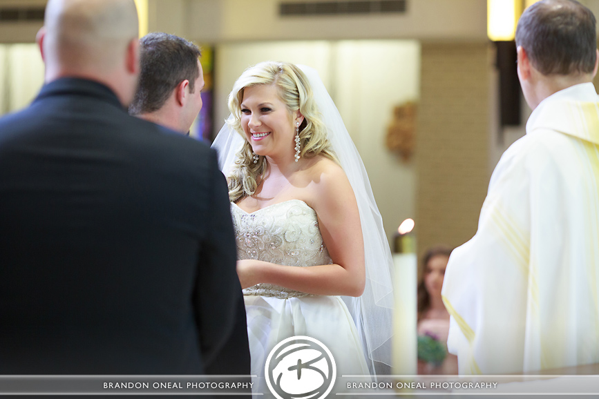 Dupuy_Trimble_Wedding-0414