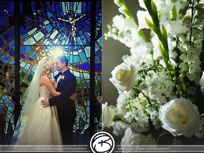 Dupuy_Trimble_Wedding-0487