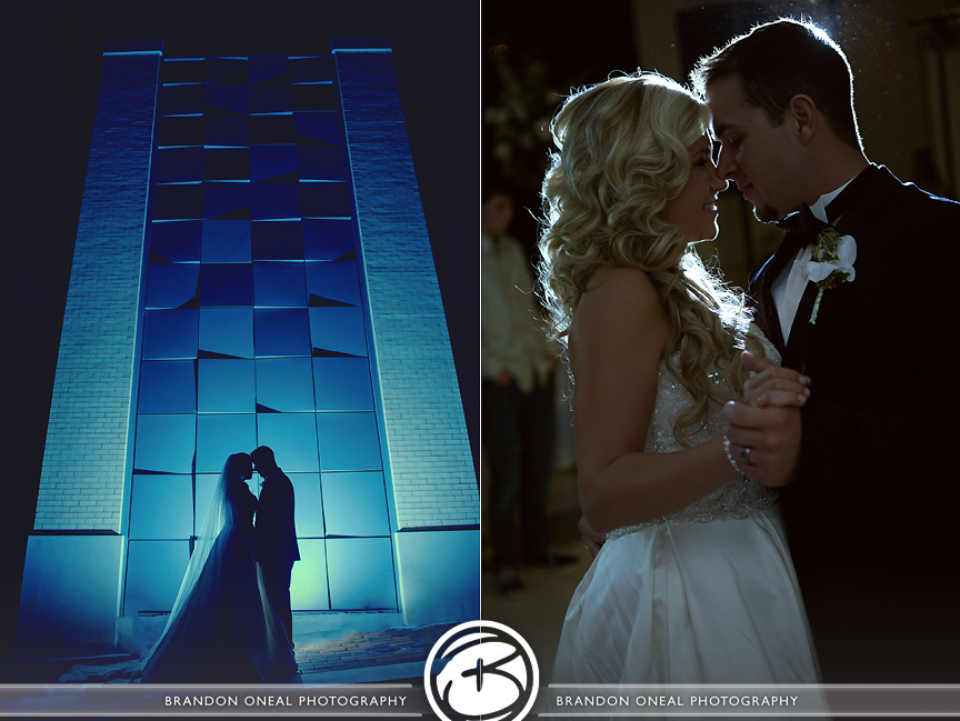 Dupuy_Trimble_Wedding-0488