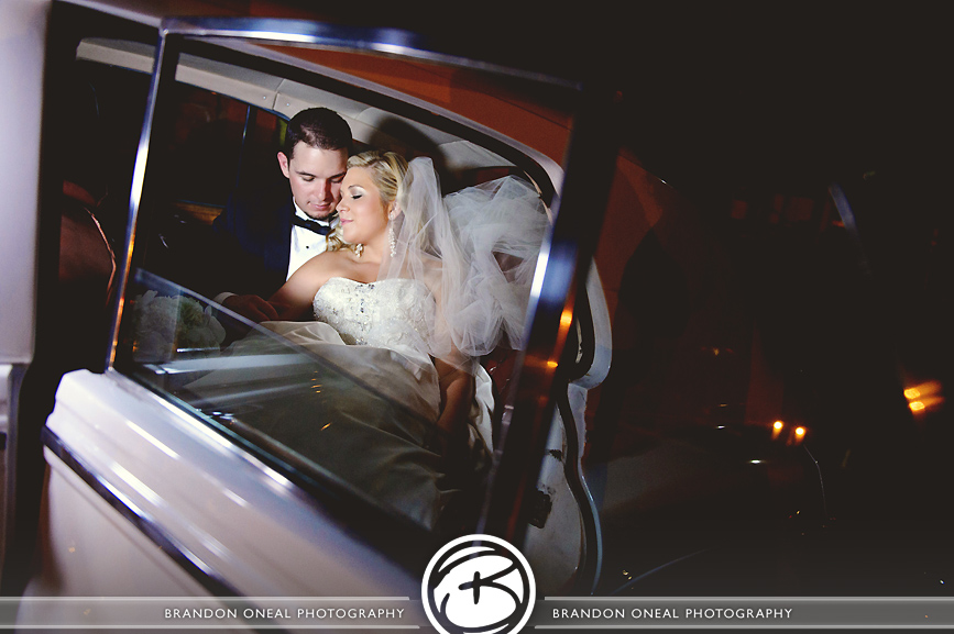 Dupuy_Trimble_Wedding-0489