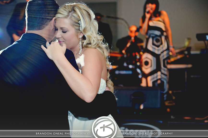 Dupuy_Trimble_Wedding-0532
