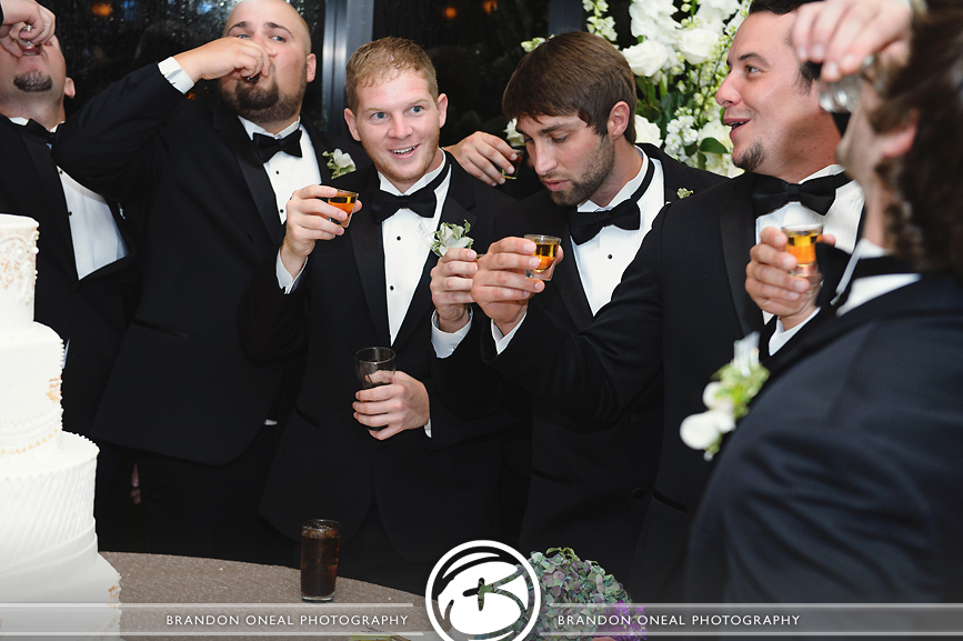 Dupuy_Trimble_Wedding-0609
