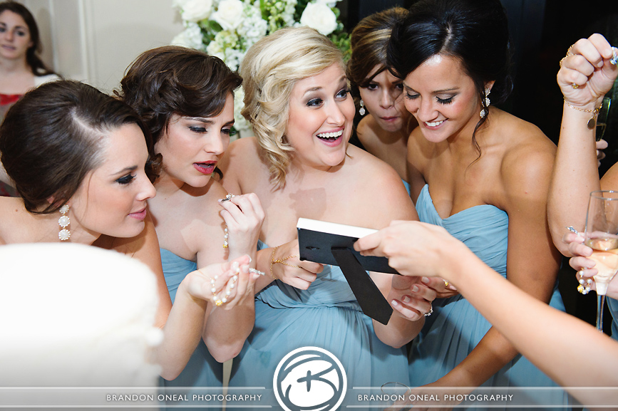 Dupuy_Trimble_Wedding-0625