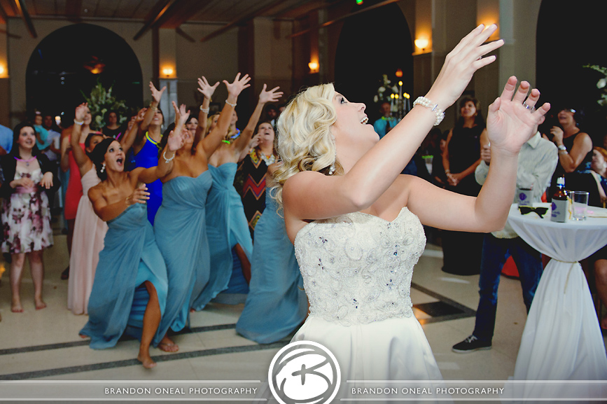 Dupuy_Trimble_Wedding-0761