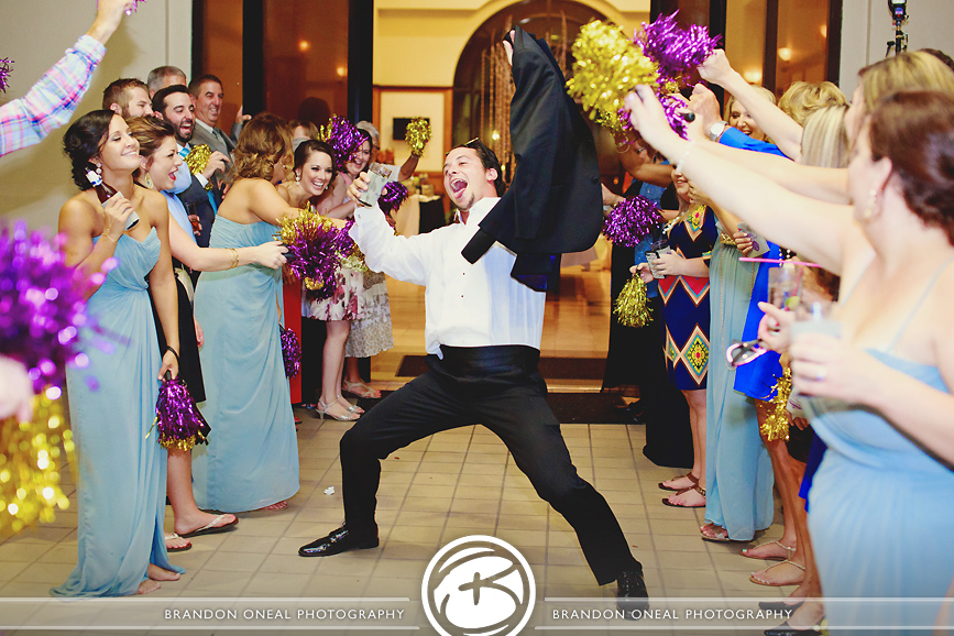 Dupuy_Trimble_Wedding-0951