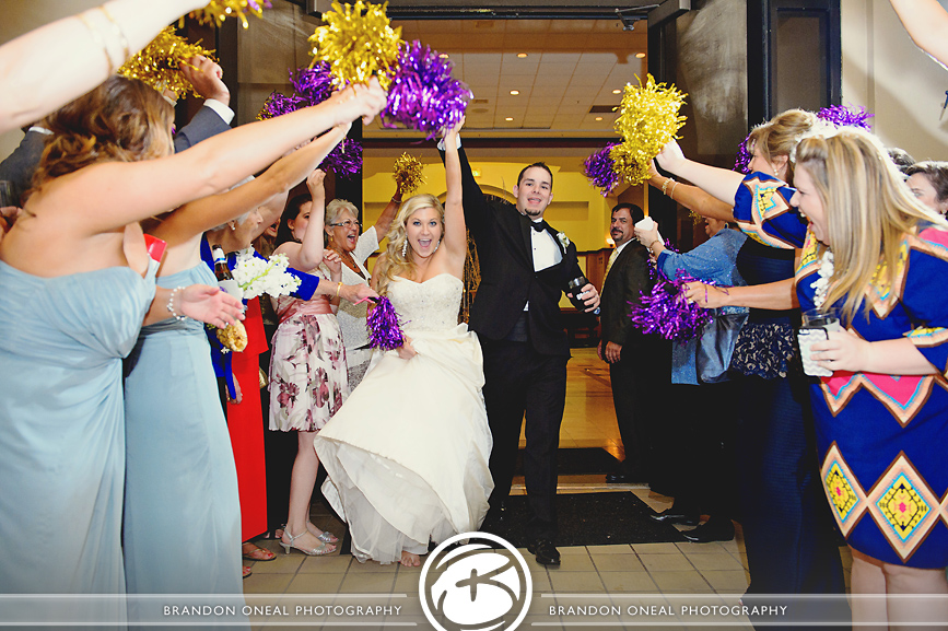 Dupuy_Trimble_Wedding-0953