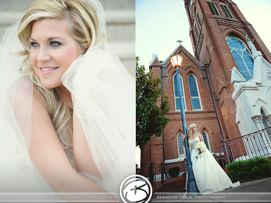 Mandy_Dupuy_Bridals-0012