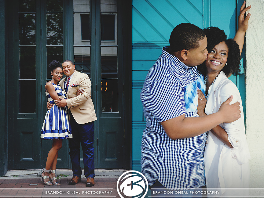 Robinson_Moore_Engagement-0007