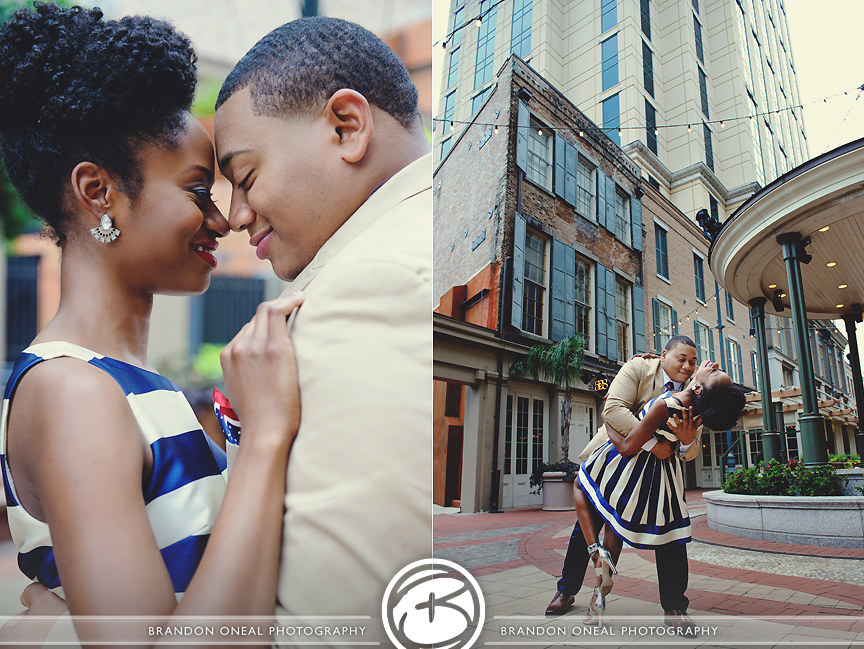 Robinson_Moore_Engagement-0051