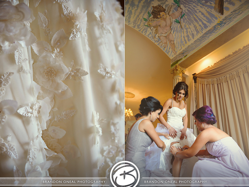 Loli_Abi-Rached_Wedding-0100