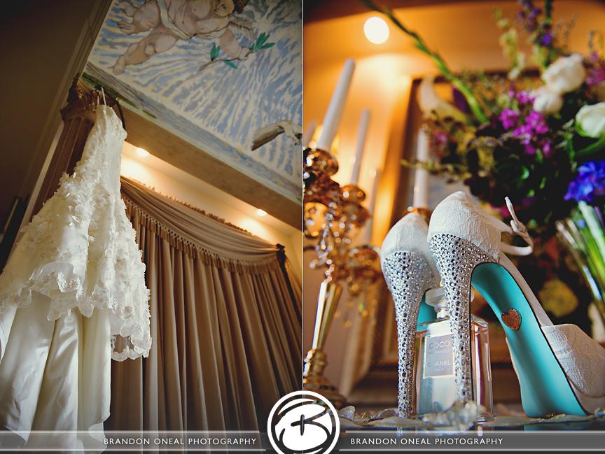 Loli_Abi-Rached_Wedding-0105