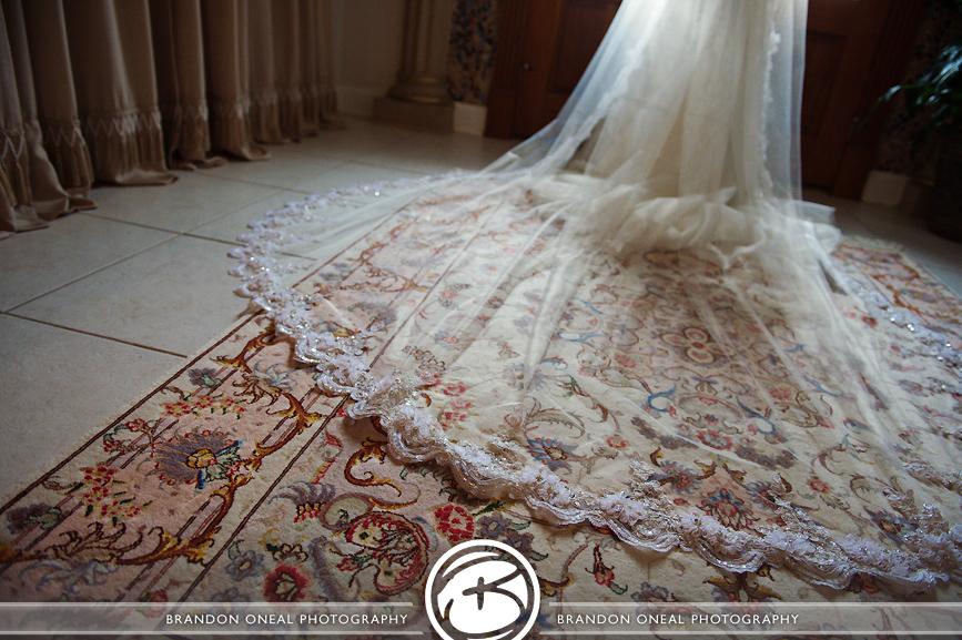 Loli_Abi-Rached_Wedding-0209