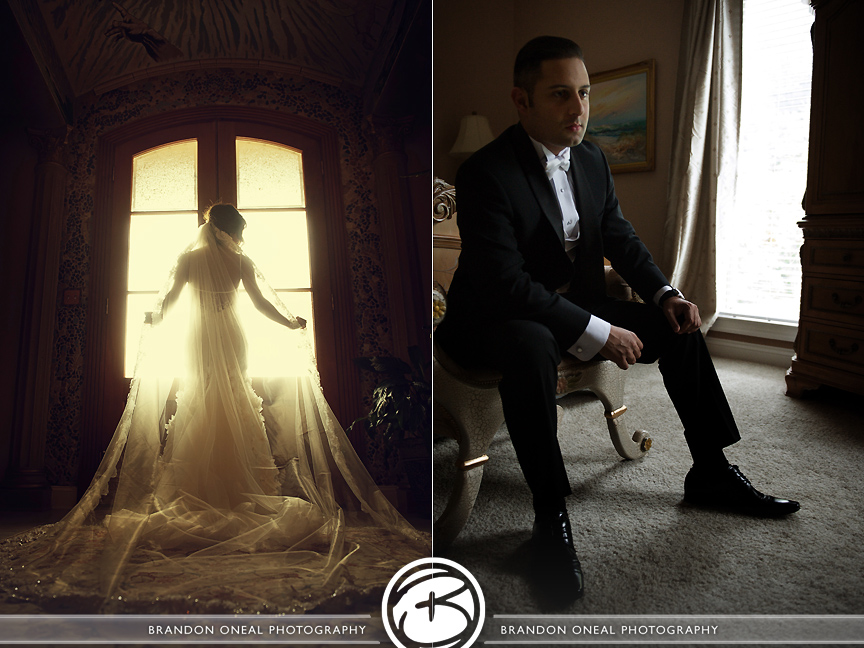 Loli_Abi-Rached_Wedding-0218