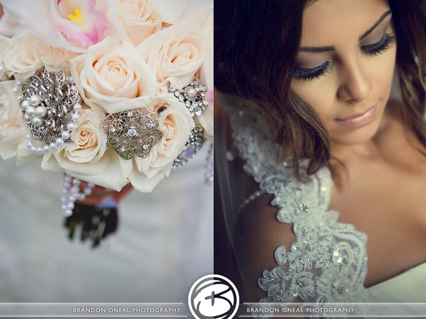 Loli_Abi-Rached_Wedding-0228