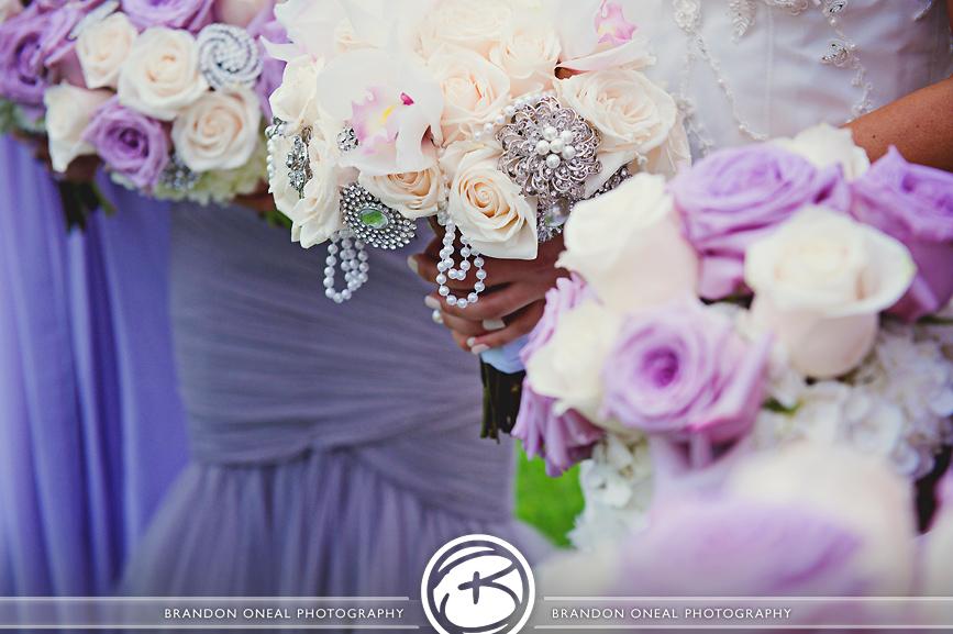Loli_Abi-Rached_Wedding-0230