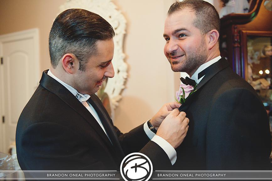 Loli_Abi-Rached_Wedding-0259