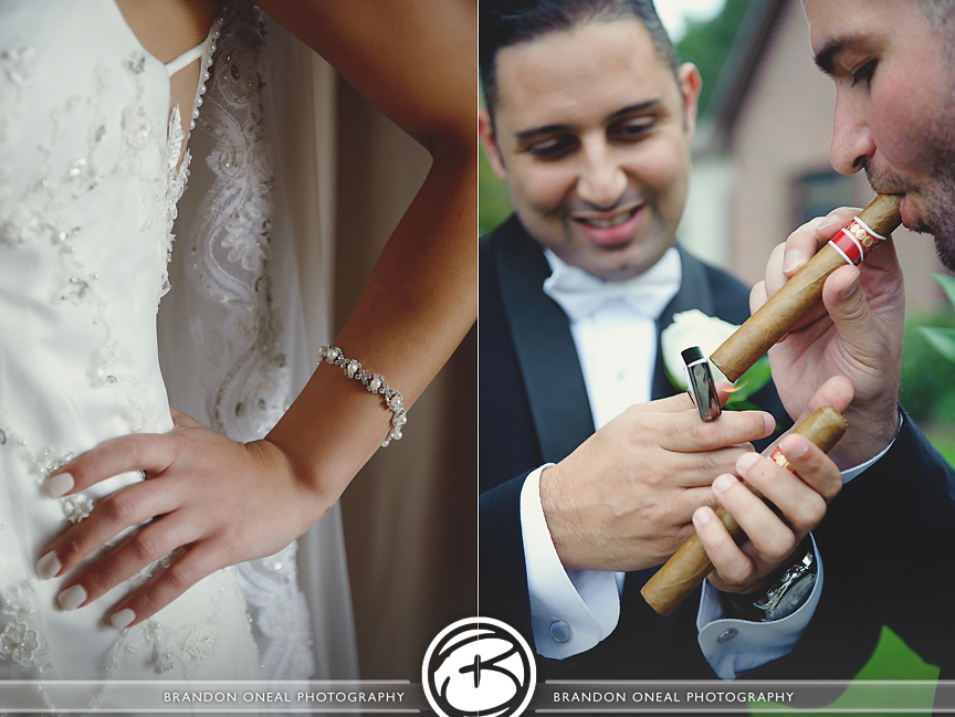 Loli_Abi-Rached_Wedding-0276