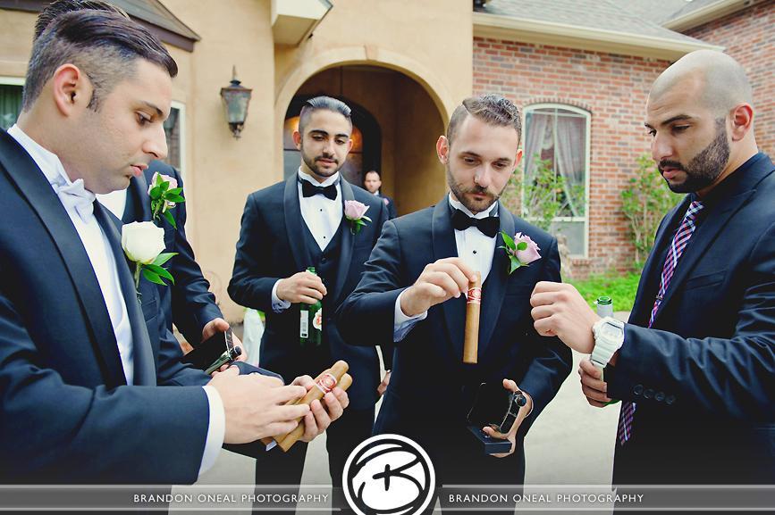 Loli_Abi-Rached_Wedding-0314