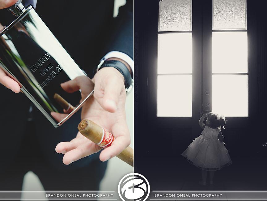 Loli_Abi-Rached_Wedding-0338