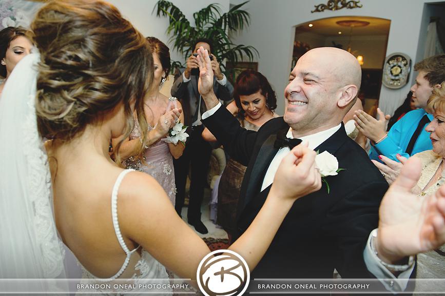 Loli_Abi-Rached_Wedding-0394