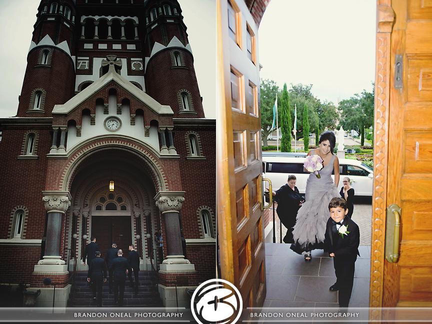 Loli_Abi-Rached_Wedding-0411
