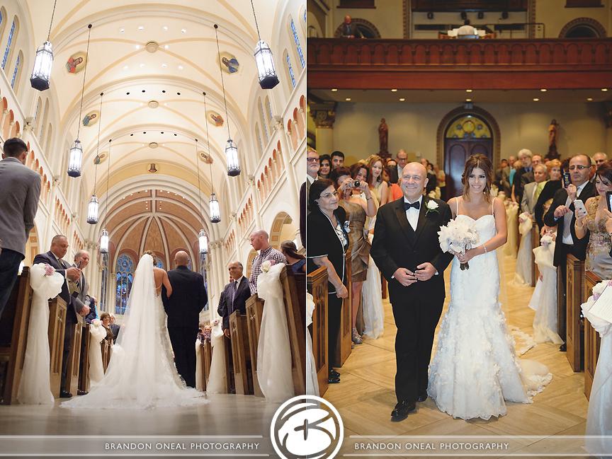 Loli_Abi-Rached_Wedding-0444