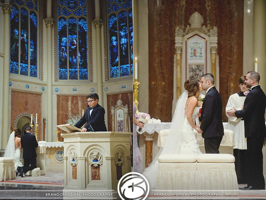 Loli_Abi-Rached_Wedding-0464