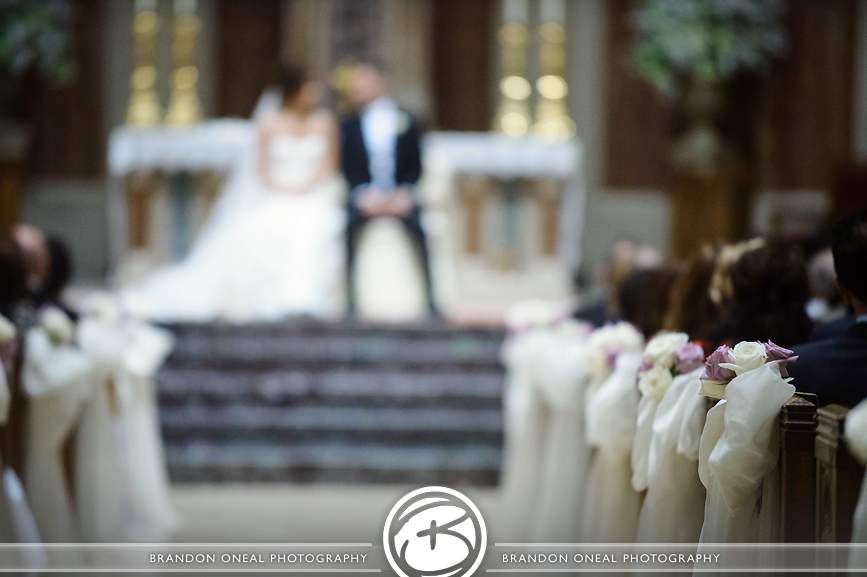 Loli_Abi-Rached_Wedding-0495