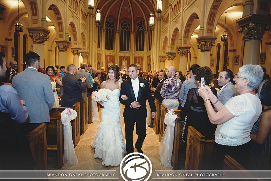 Loli_Abi-Rached_Wedding-0540