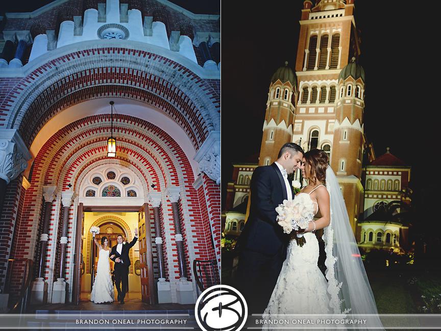 Loli_Abi-Rached_Wedding-0542