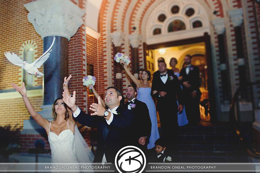 Loli_Abi-Rached_Wedding-0548