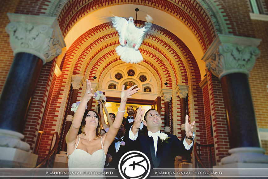Loli_Abi-Rached_Wedding-0550