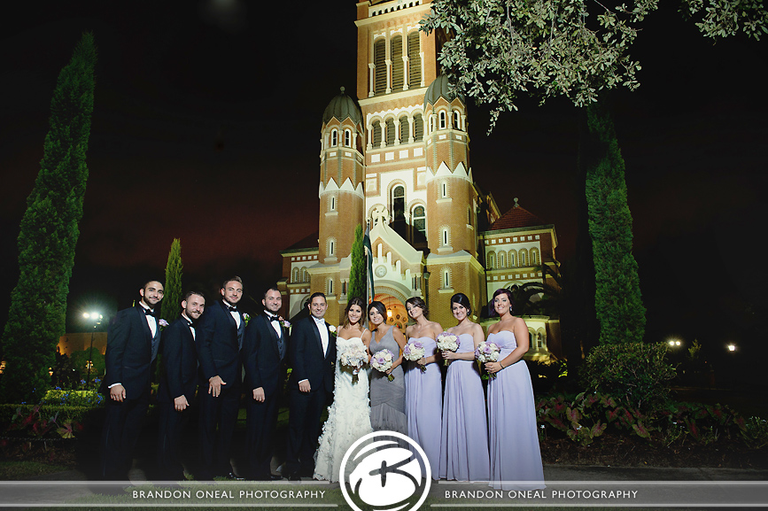 Loli_Abi-Rached_Wedding-0568