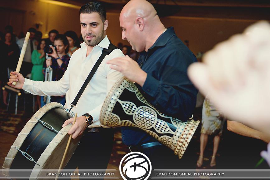 Loli_Abi-Rached_Wedding-0670
