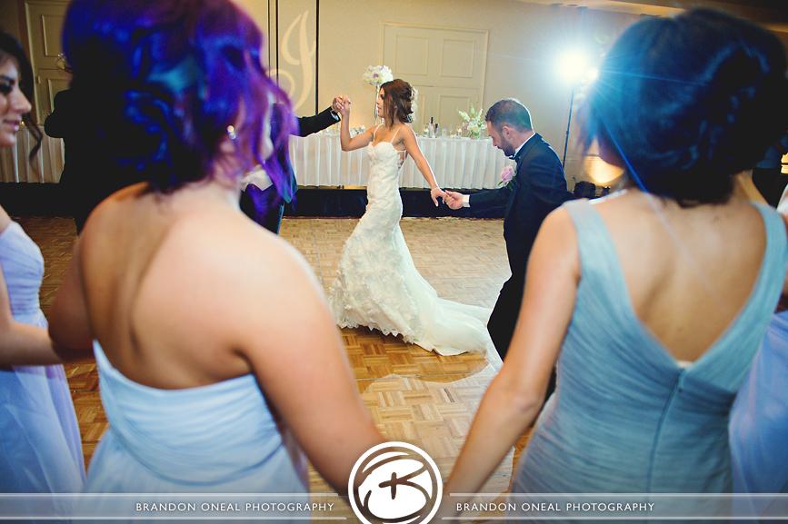 Loli_Abi-Rached_Wedding-0721