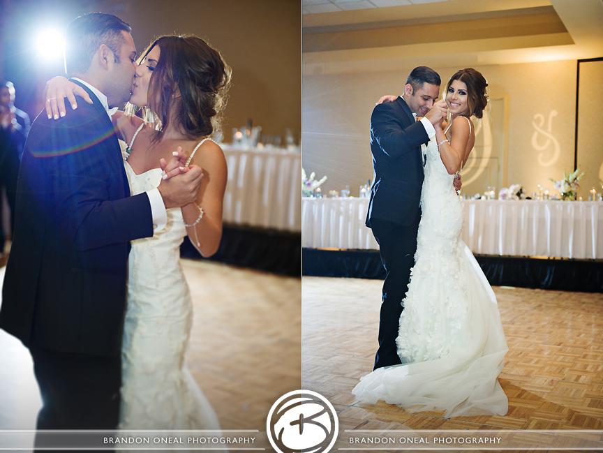 Loli_Abi-Rached_Wedding-0743