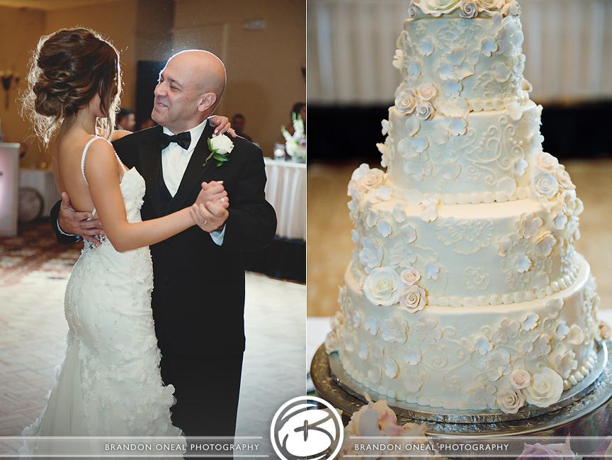 Loli_Abi-Rached_Wedding-0769