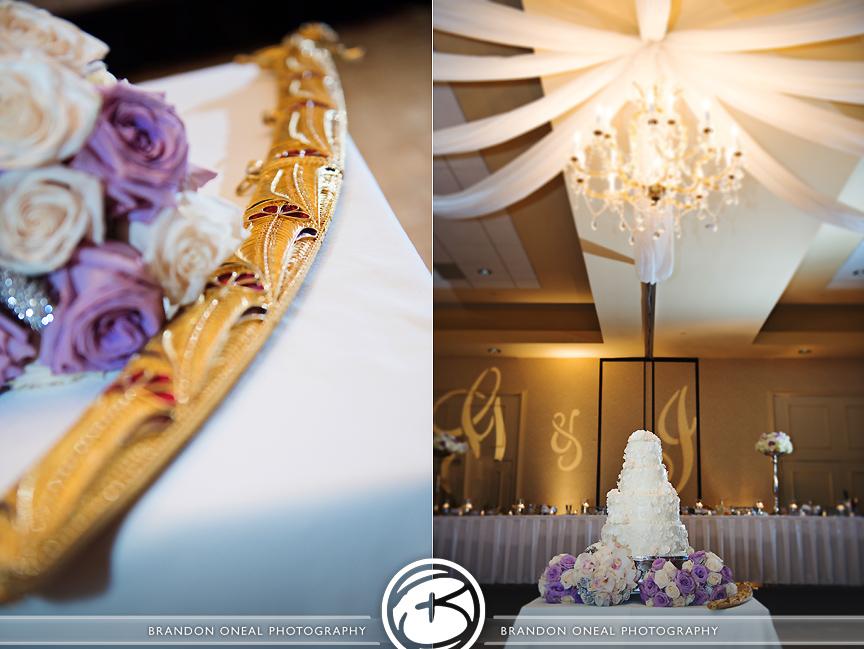 Loli_Abi-Rached_Wedding-0818